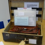 Koffer-met-inhoud-150x150[1]