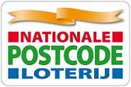 NPL logo 2013 RGB300 75
