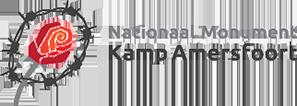 Logo Kamp Amersfoort