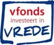 VFonds2
