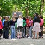 rondleiding kinderen amersfoort