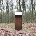 Monument Sneevliet