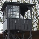 wachttoren breed