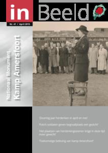 41-magazine-kamp-amersfoort