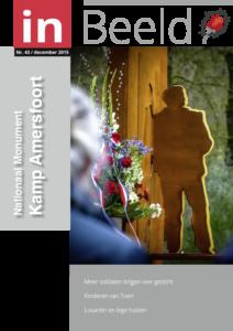 43-magazine-kamp-amersfoort