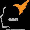 Logo-Geef Een Gezicht-met URL-v1